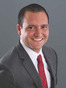 Woodside Estate Planning Lawyer Daniel R. Antonelli