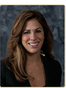 Allentown Real Estate Attorney Catherine A Curcio