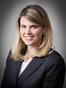 Pennsylvania Constitutional Law Attorney Christine Grecus Benedum