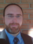 Pennsylvania Immigration Attorney Christopher Fredrick Vanette