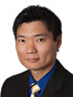 New Jersey Licensing Attorney Yong Jae Kim