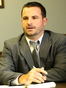Millersville Criminal Defense Attorney Joseph J. Kenneff