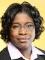 Bala Cynwyd Immigration Attorney Waverley Lillieth Madden