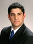 Lauderdale Lakes Intellectual Property Lawyer Darren J. Spielman