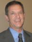 Chuluota Personal Injury Lawyer Randall W. Hanson