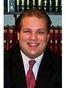 New Port Richey Wills and Living Wills Lawyer Robert Leroy Ehrhardt