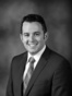 Broward County Litigation Lawyer David Di Pietro