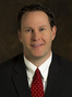 Denver Residential Real Estate Lawyer Adam Paul Chenell