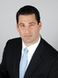 Miami-Dade County Aviation Lawyer Scott Andrew Wagner
