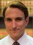 Winter Park Medical Malpractice Attorney Peter Joseph Gulden III