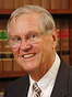 Tallahassee Medical Malpractice Attorney John D Buchanan Jr.