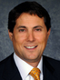 Oakland Park Entertainment Lawyer Jason Samuel Oletsky
