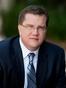 Leon County Employment / Labor Attorney Christopher Brian Lunny