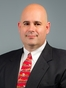 Boynton Beach Construction / Development Lawyer Brian Louis Lipshy