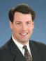 Hazard Employment / Labor Attorney William James Tebbe