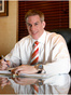 Cooper City Contracts / Agreements Lawyer Jonathan Harris Kline