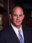 Lighthouse Point Medical Malpractice Attorney Marc Elliot Schwartz
