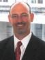 Coral Gables Child Custody Lawyer Jose Carlos Bofill