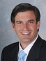 Florida Land Use / Zoning Attorney Robert Bruce Lochrie III