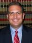 Palm Beach County Business Attorney Aaron A. Wernick