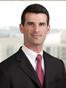 Miami Banking Law Attorney Michael Strauch