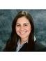 Doral Class Action Attorney Jennifer Remy