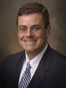 Polk County Family Law Attorney William James Lobb