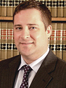 Winter Park Real Estate Attorney Andrew J. LaFave