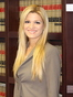 Pembroke Pines  Lawyer Ana Cristina Cruz