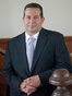Miami-Dade County Federal Crime Lawyer Jose Angel Baez