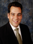Parkland Estate Planning Attorney Andrew Glen Rosenberg