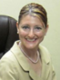 Alachua County Family Law Attorney Sabina Tomshinsky