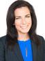 Jacksonville Criminal Defense Attorney Janet Ellen Johnson