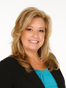 Daytona Beach Criminal Defense Attorney Carine Emplit Jarosz