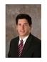Orlando Insurance Law Lawyer Jason Robert Hawkins