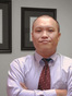 Gainesville Probate Attorney Long H. Duong