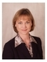 Fort Lauderdale Insurance Law Lawyer Carolyn Bugh Anderson