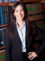 Florida Litigation Lawyer Maggie Arias