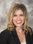 Henderson Family Law Attorney Kari T. Molnar
