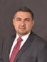 Orange County Immigration Attorney Carlos Alfredo Ivanor Jr.