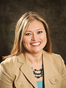 Florida Elder Law Attorney Linda Schneider Faingold