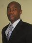 Margate Guardianship Law Attorney Ernst J. Olivier