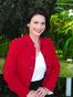 North Fort Myers  Rita Noelle Charlet