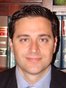 Davie Residential Real Estate Lawyer Jonathan I Rosenberg