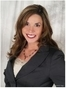 Saint Johns County Family Law Attorney Molly Suzanne Lewis