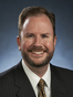 Orange County Chapter 11 Bankruptcy Attorney Jason H Klein
