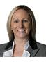 Tampa General Practice Lawyer Jennifer K Forte
