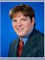 Miami Internet Lawyer Michael Steven Hirschkowitz