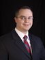 Saint Petersburg Construction / Development Lawyer Ryan Stephen Burke