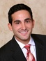 Hallandale Contracts / Agreements Lawyer Jonathan Benitah